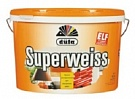 ���� ��������� / Dufa Superweiss c��������� ������ ���������������� (10 �)
